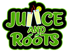 Juice and Roots